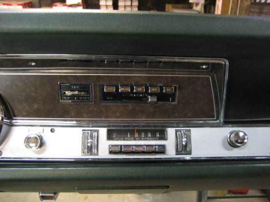 am-radio_1_3