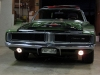 charger69front