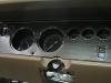 ralley-gauge_640