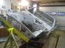 70:a Plymouth Cuda HEMI Clone